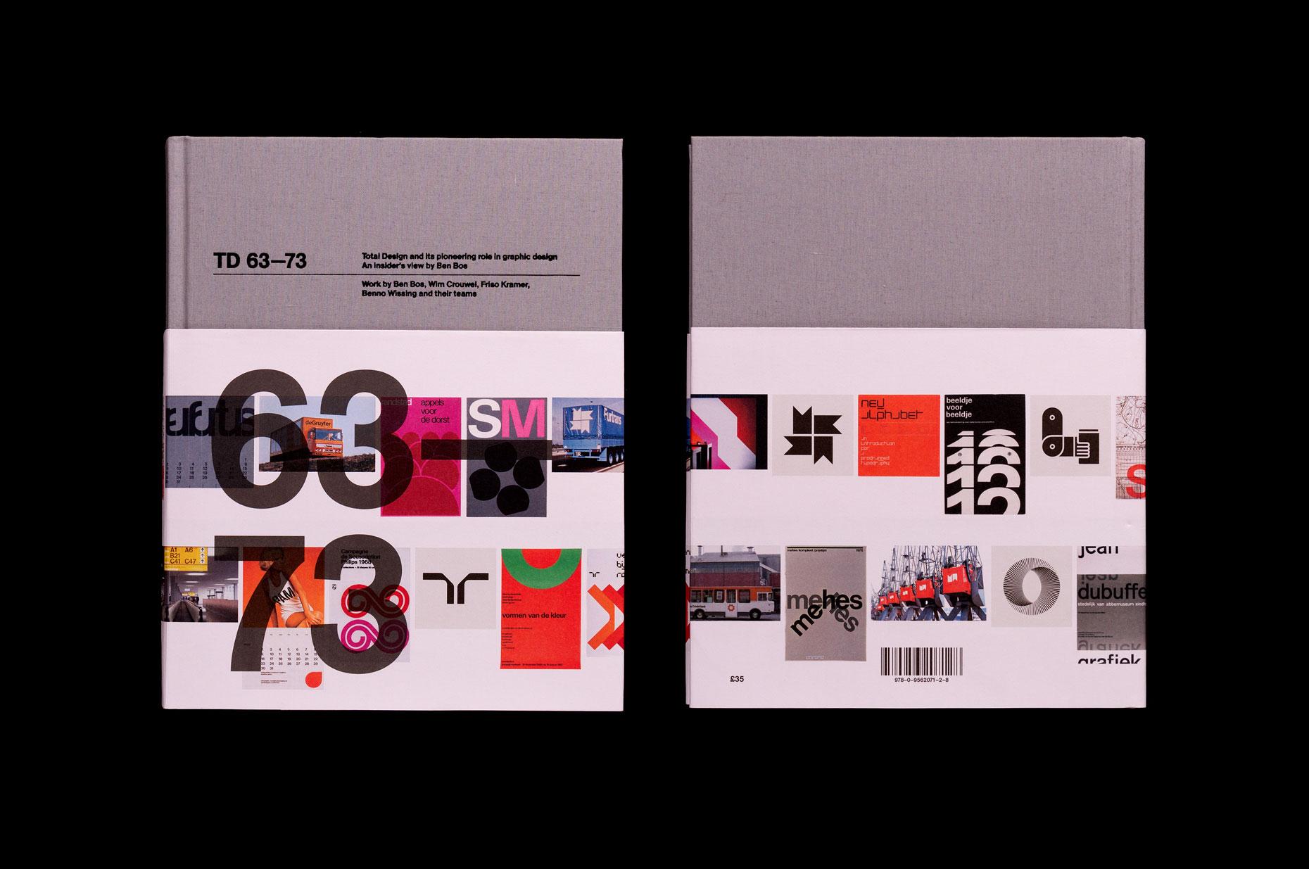 3x2_BOOK_TD_COVERS.jpg