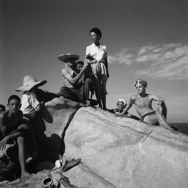 Beaton, 1947.jpg