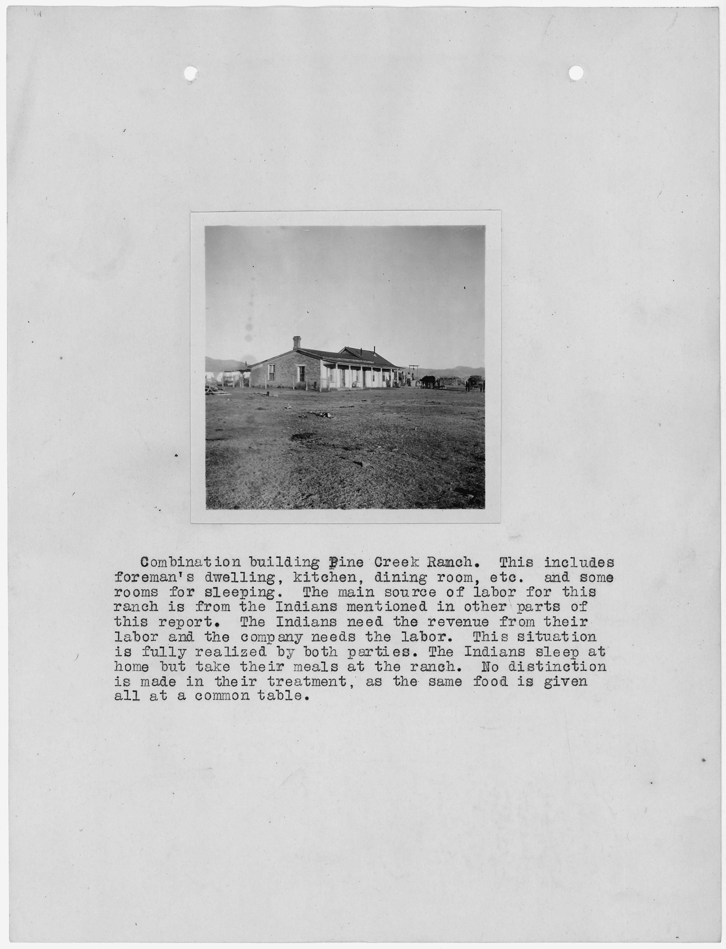 Photograph,_with_caption,_of_building_at_Pine_Creek_Ranch,_Nevada,_apparently_taken_to_document_matters_relating_to..._-_NARA_-_296196.jpg
