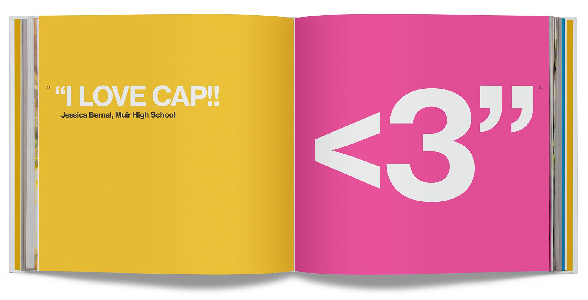 CAP_72__4.jpg