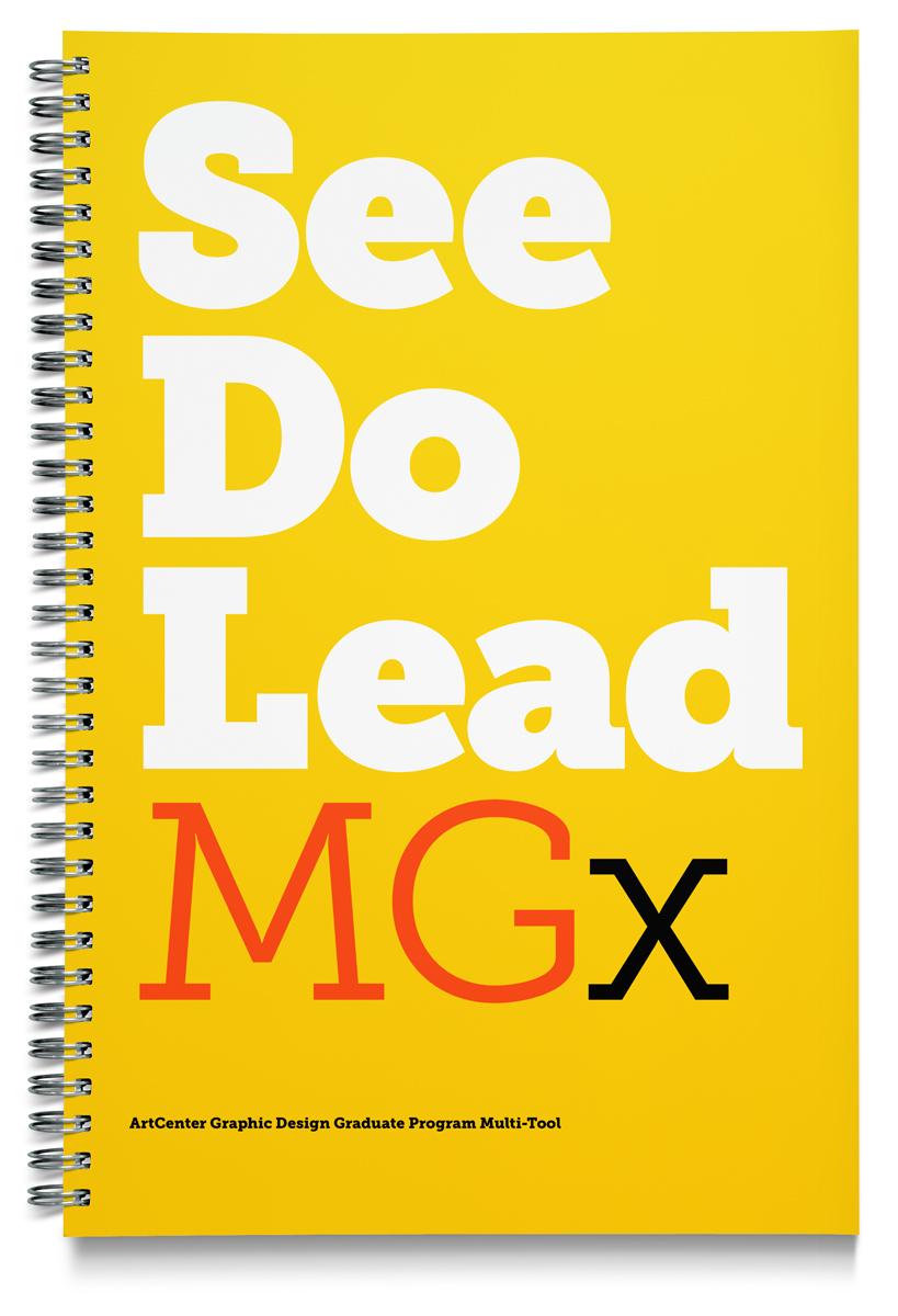 ACCD-MGx-MultiTool1.jpg