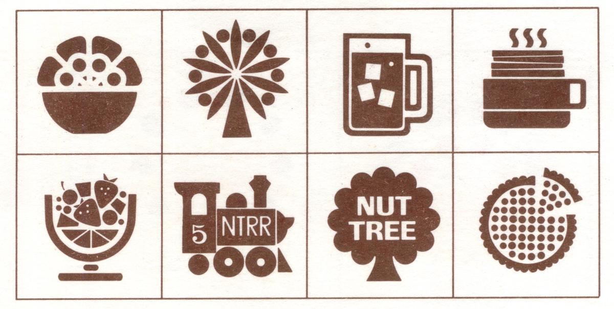 Nut-Tree11.jpg