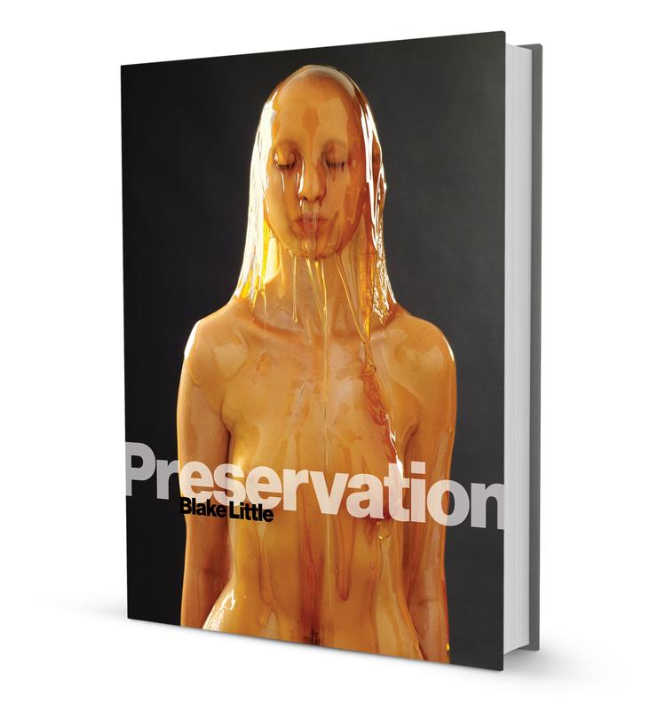 Preservation-cover.jpg