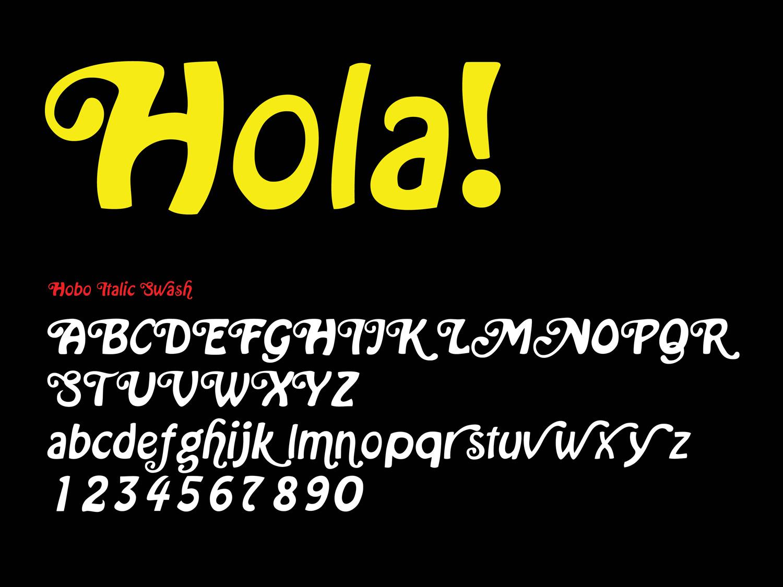Hobo_Italic_Swash.jpg