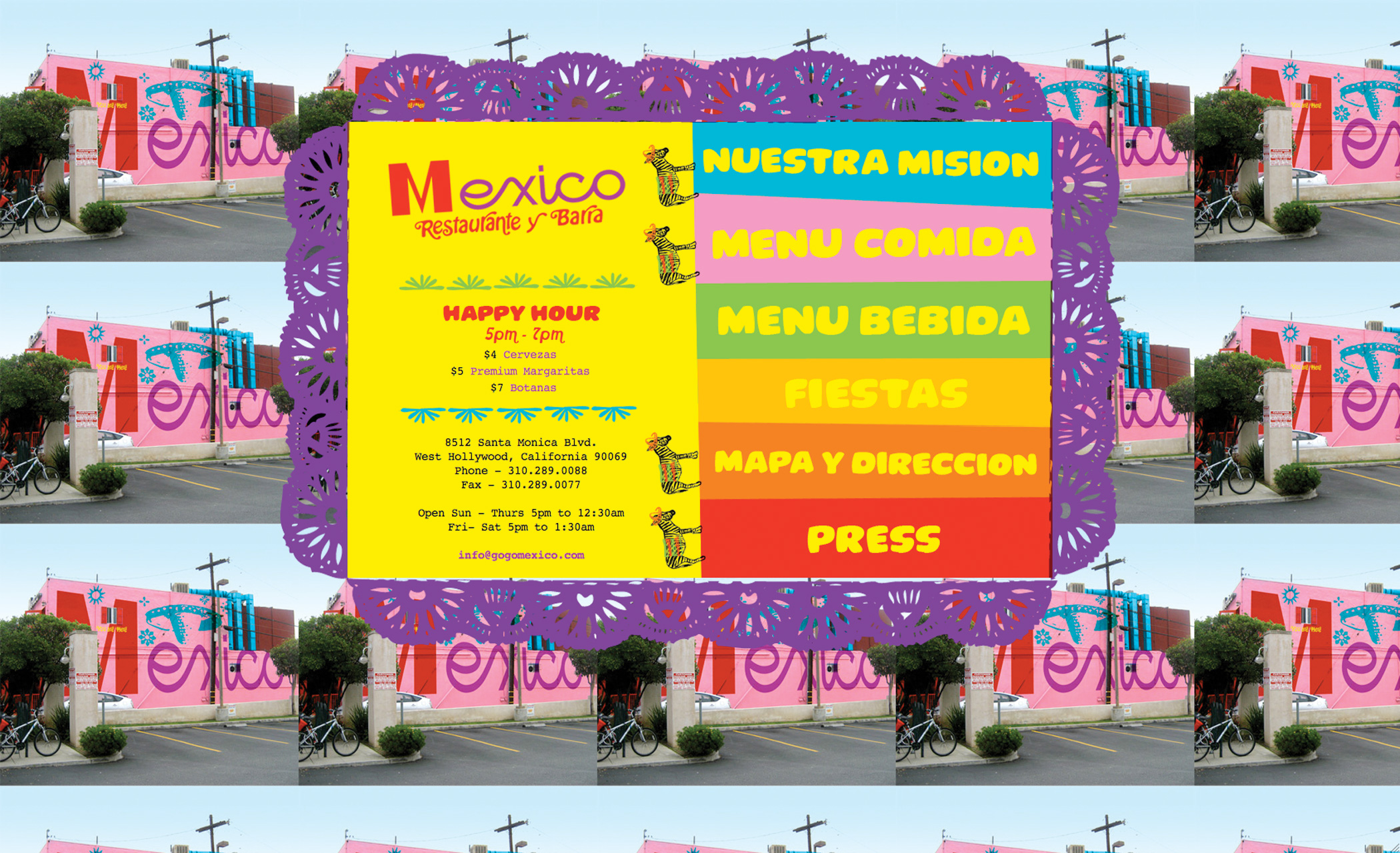 mexico_home.jpg