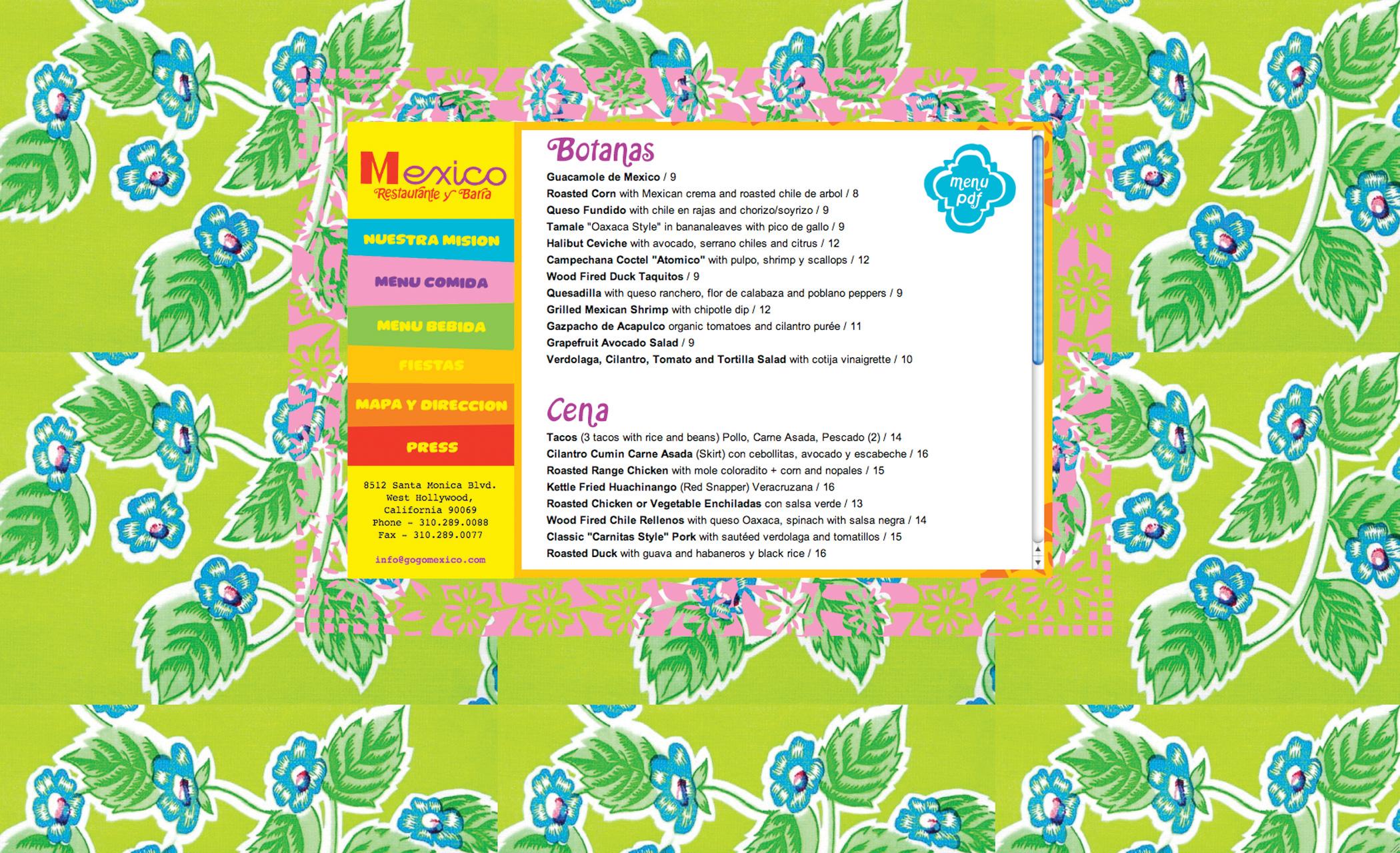 mexico_menu_comida.jpg
