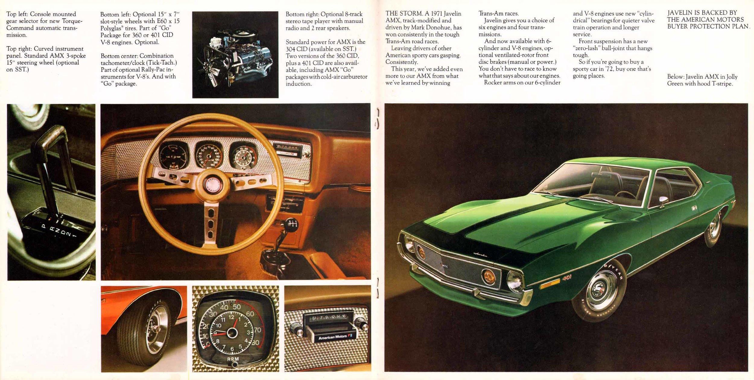 1972 AMC Full Line-16-17.jpg