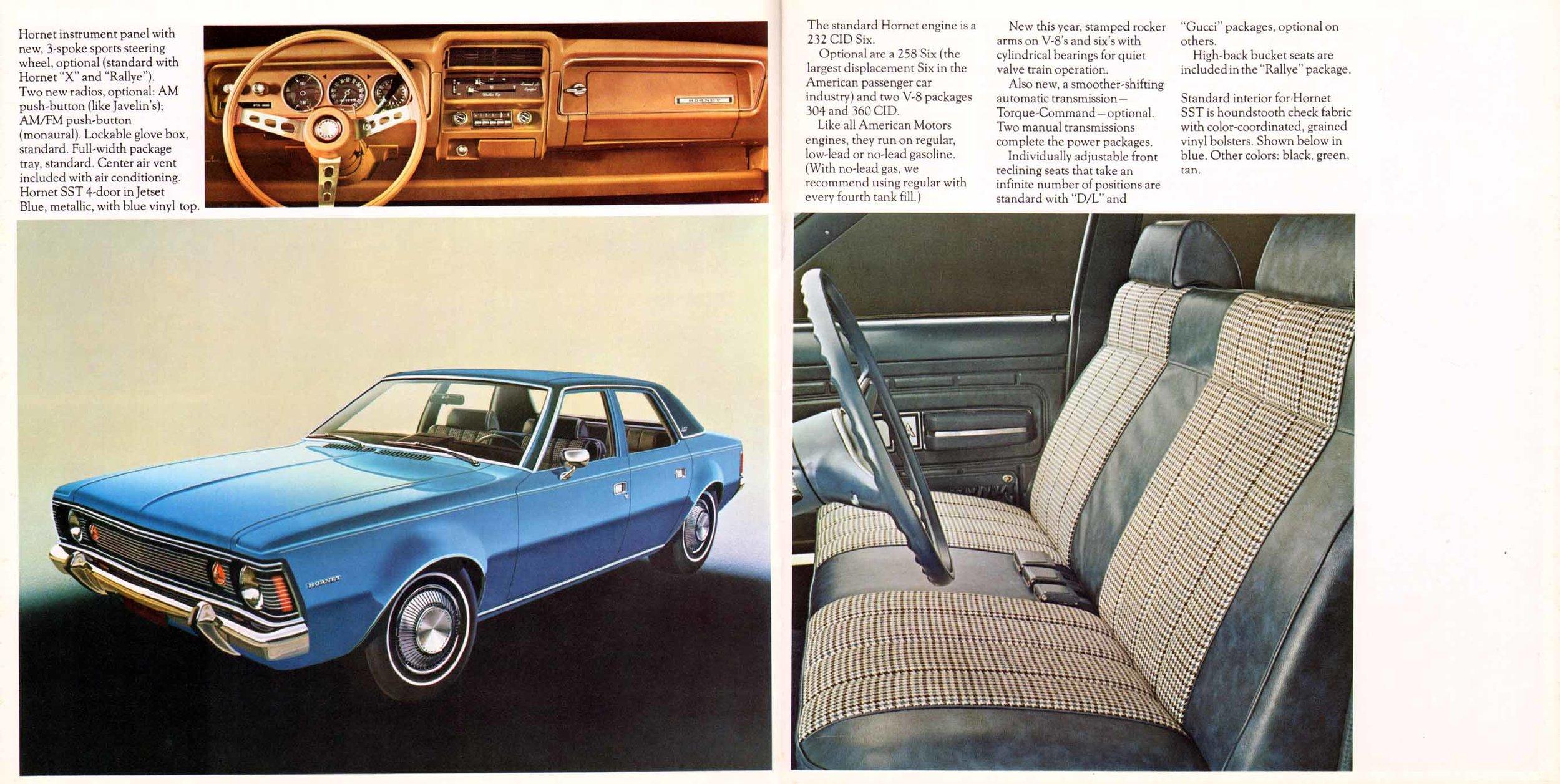 1972 AMC Full Line-10-11.jpg