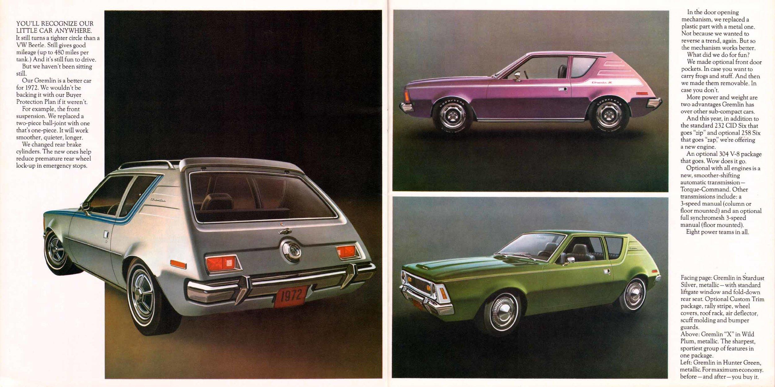 1972 AMC Full Line-04-05.jpg