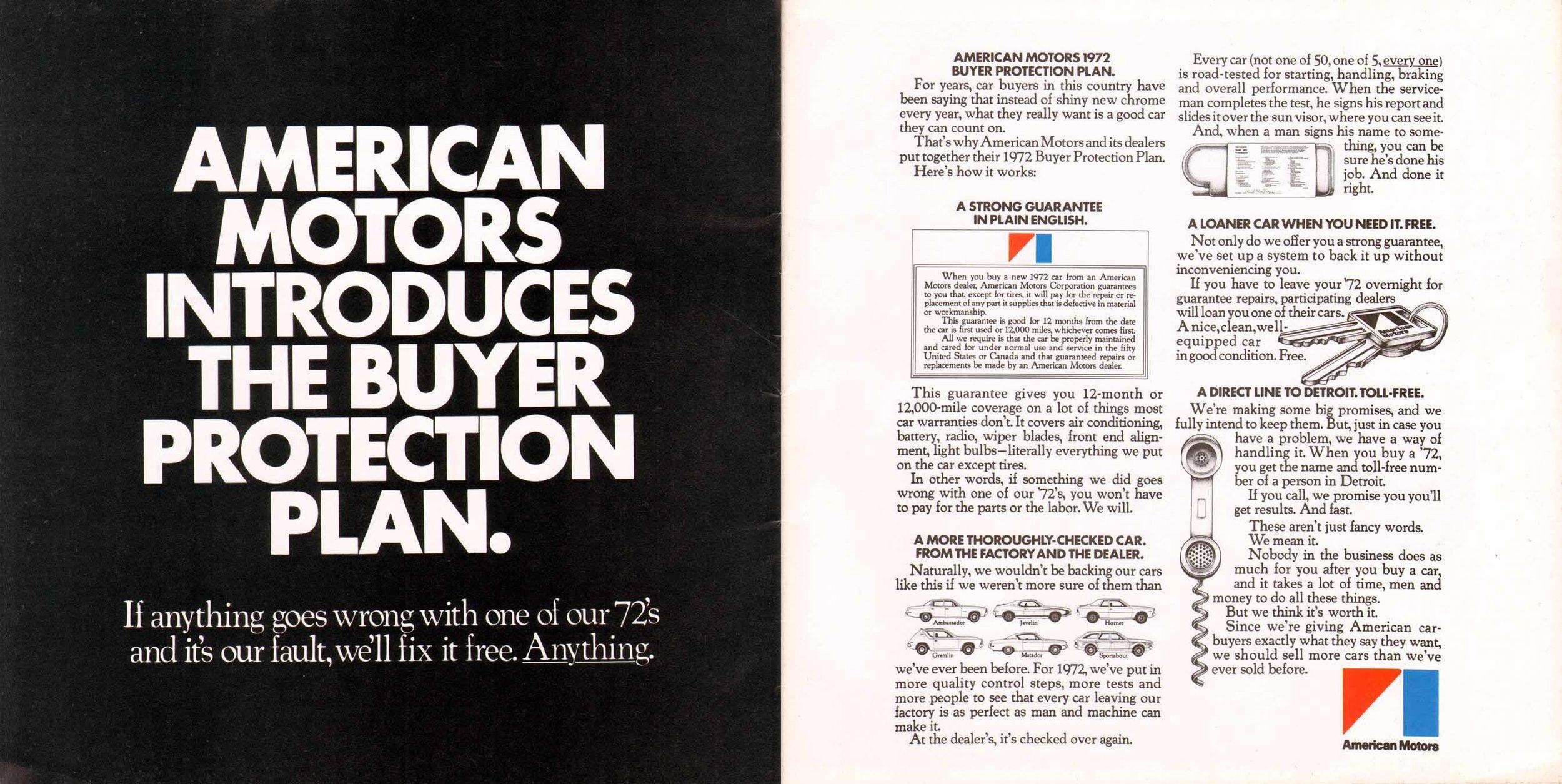 1972 AMC Full Line-02-03.jpg