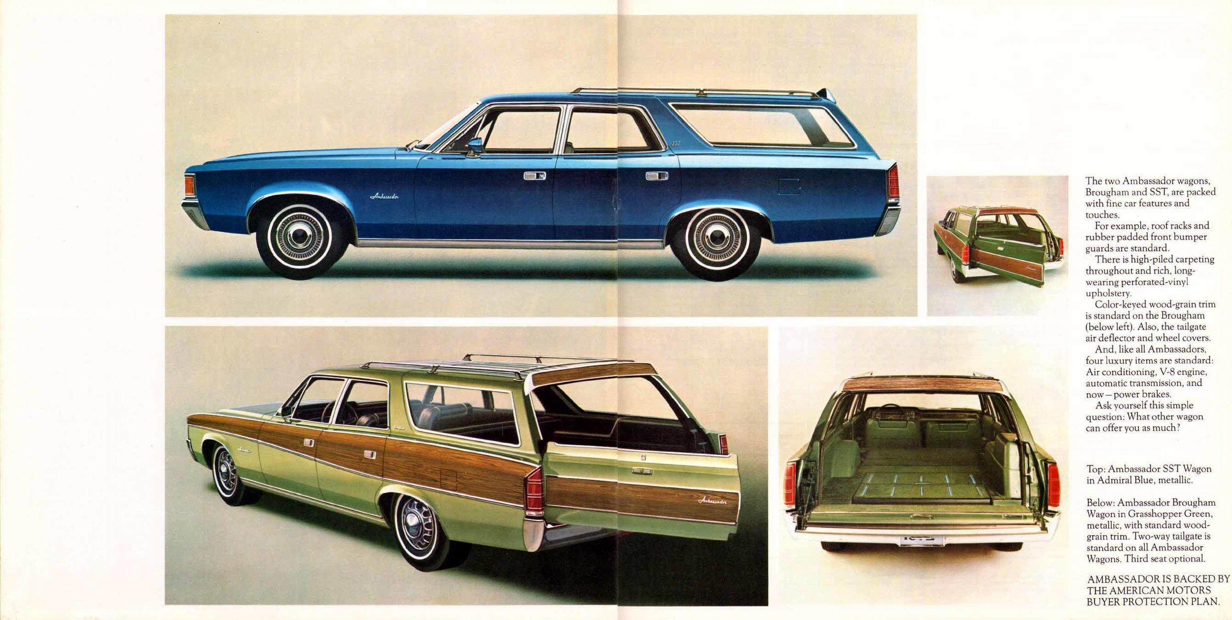 1972 AMC Full Line-26-27.jpg