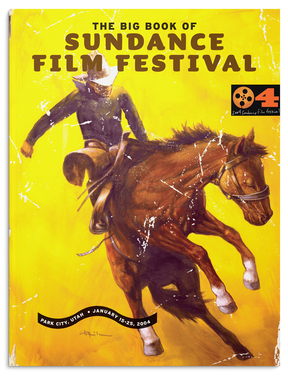 SFFRB_04cover.jpg