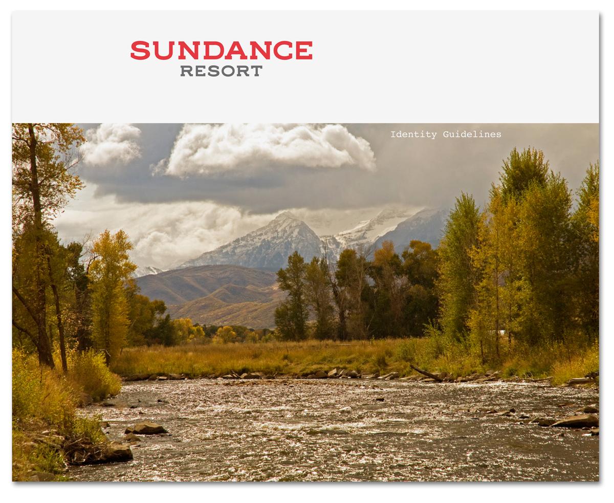 Sundance_Resort_ID_1.jpg