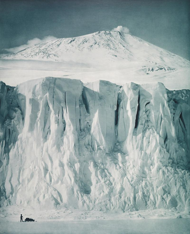 ponting-the-ramparts-of-mount-erebus.jpg