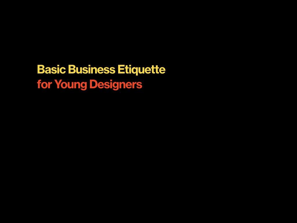Basic Etiquette.001.jpeg