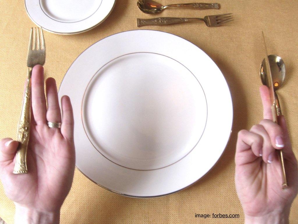 Basic Etiquette.049.jpeg