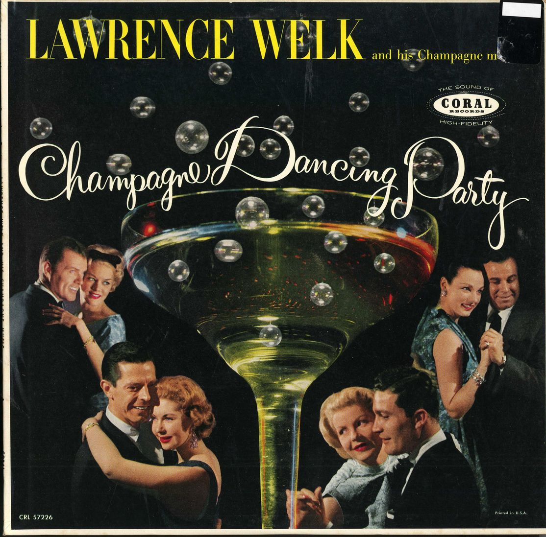 crl57226-lawrence-welk-champagne-dancing-party.jpg