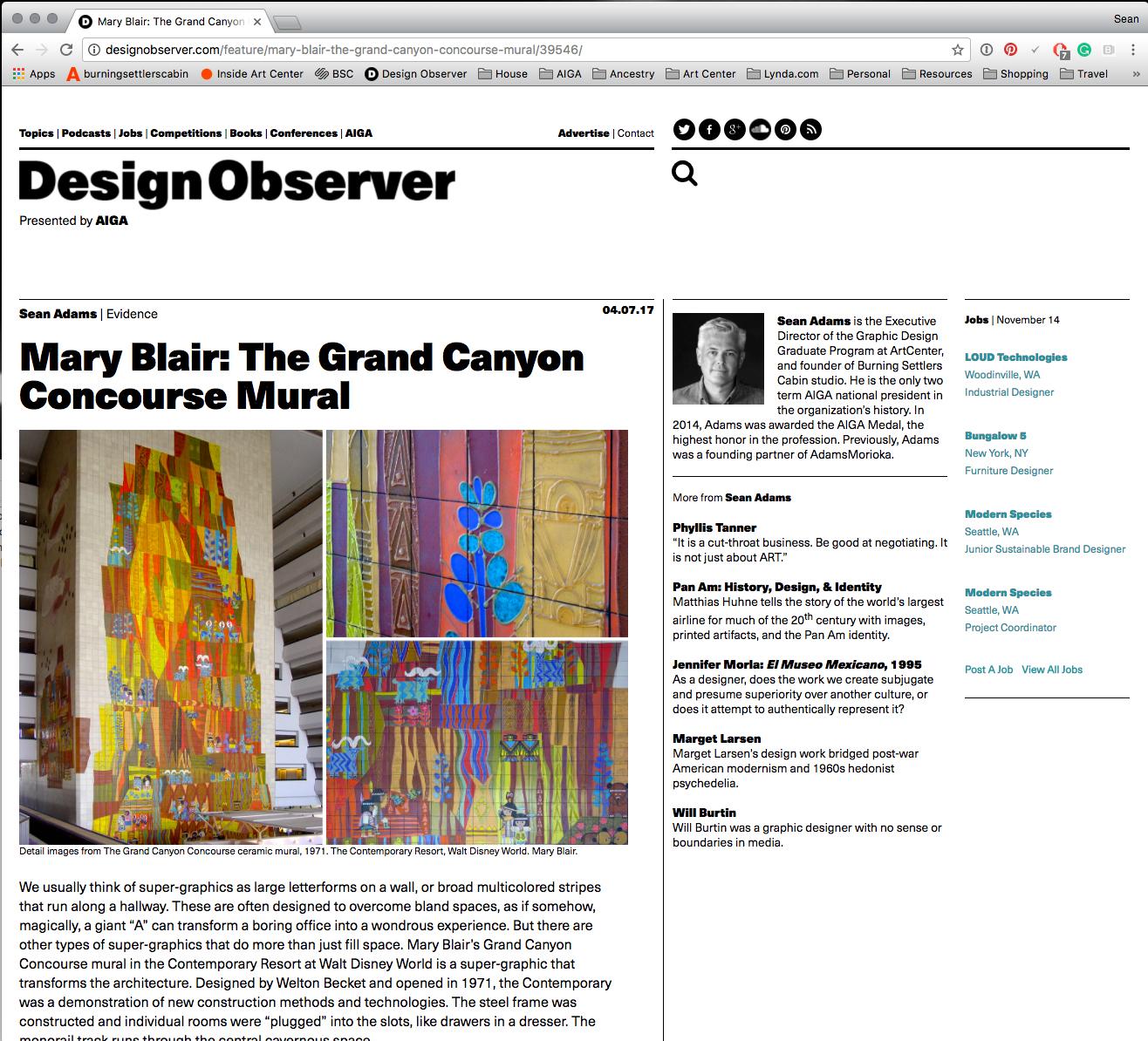 DesignObserver.jpg