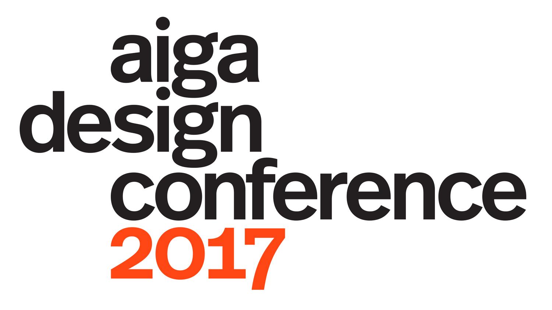 AIGA-Conf-ID.jpg