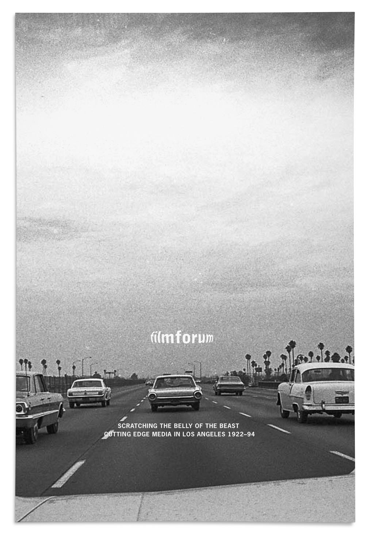 FilmForum-Poster.jpg