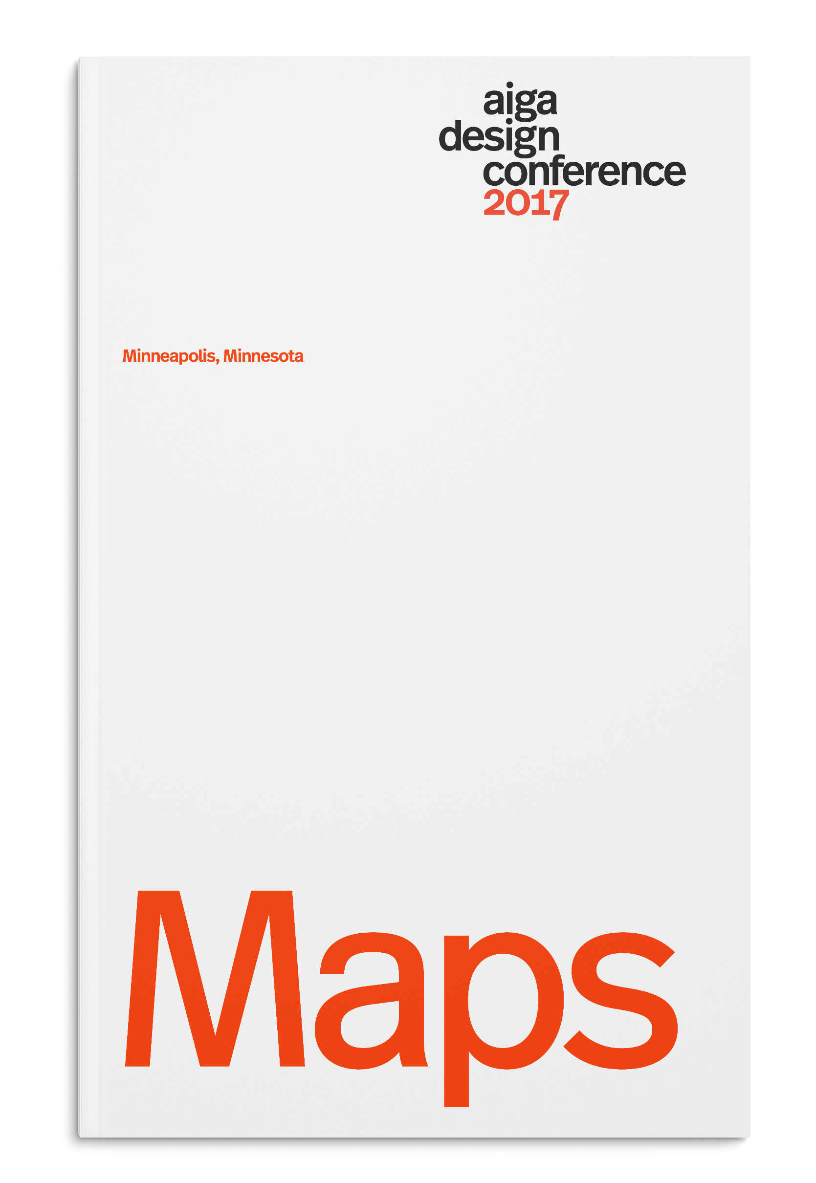 Magazine-0446-2017-03-03.jpg