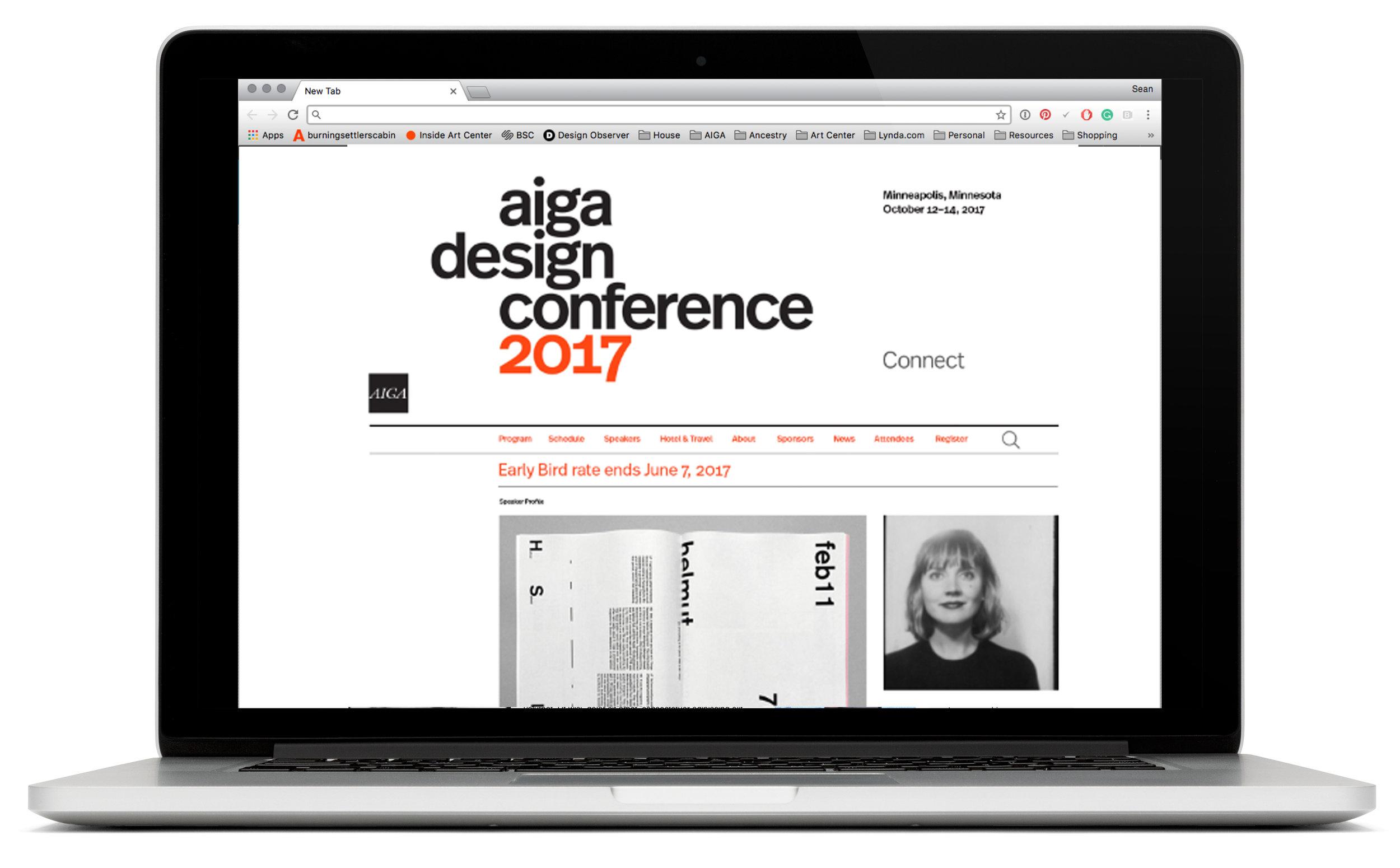 Website2a.jpg