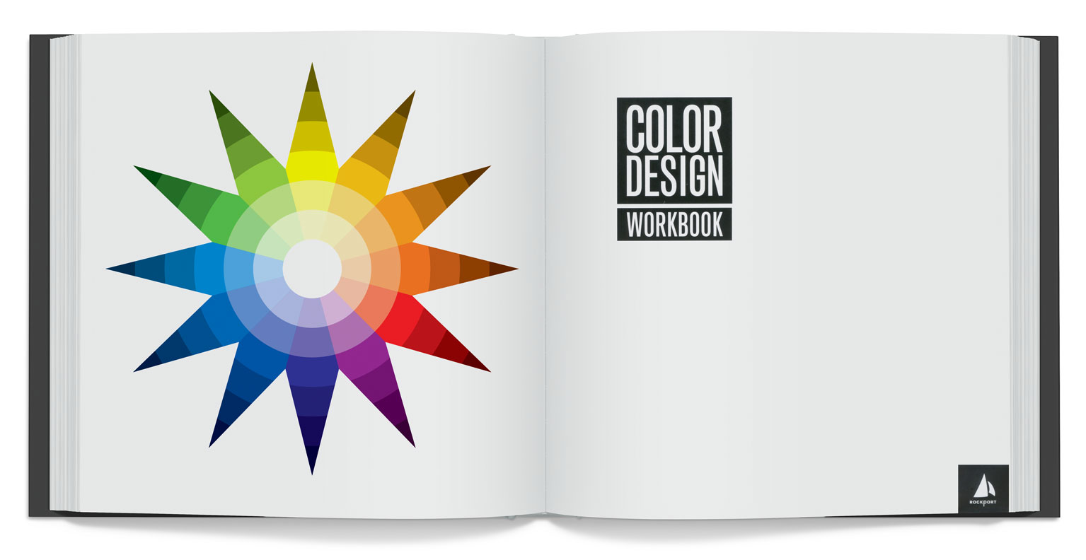 Colorbook4.jpg
