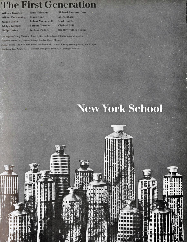 NYSchool_Danziger.jpg