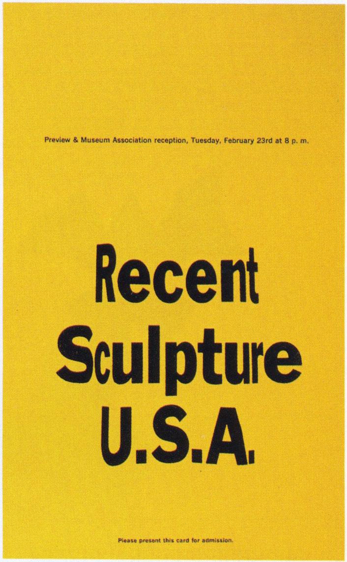 Sculpture_Danziger.jpg