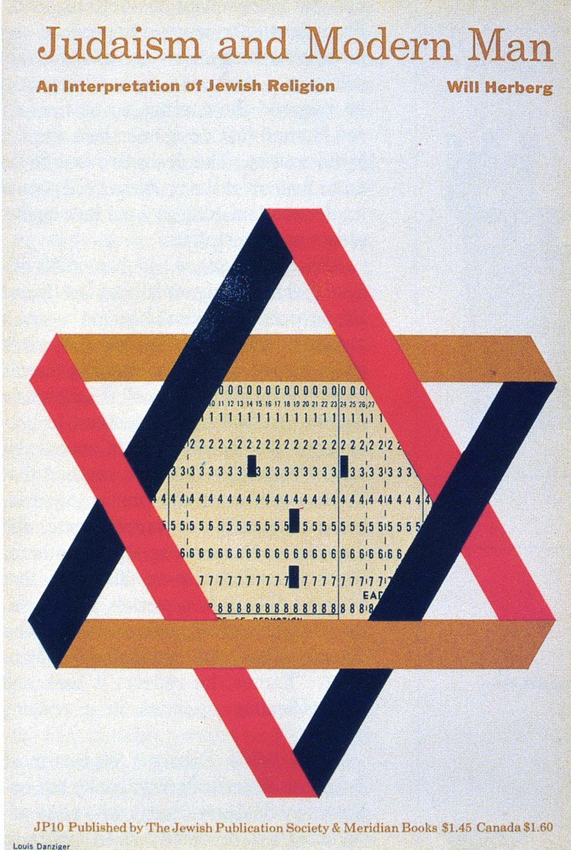 Judaism_Danziger.jpg