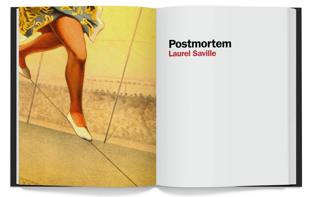 Postmortem-Title.jpg