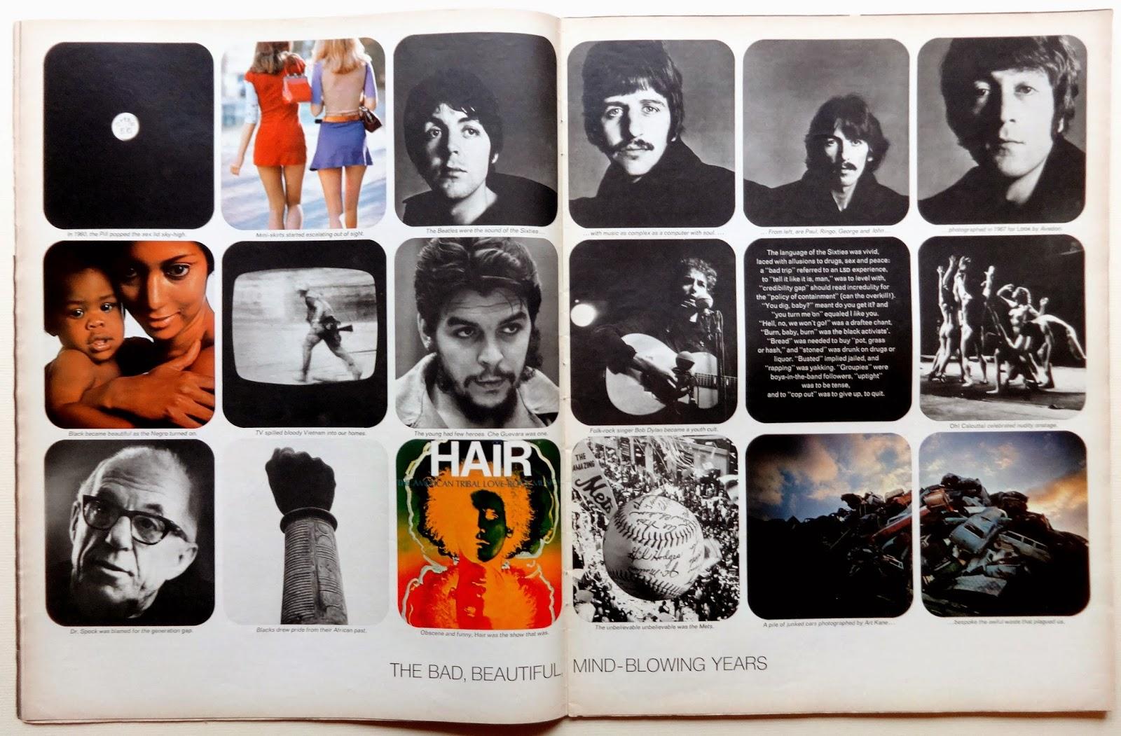 Look 1969 3