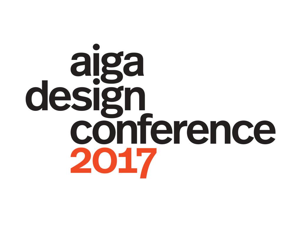 aiga2017-logo.jpg