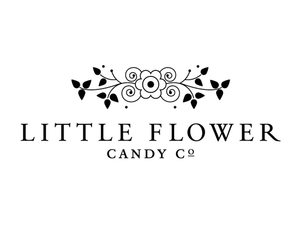 Little-Flower-logo.jpg