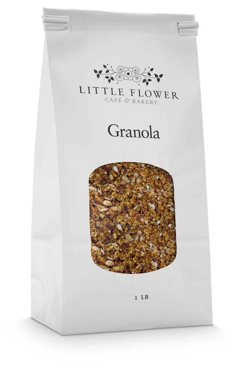 Little-Flower-Granola.jpg