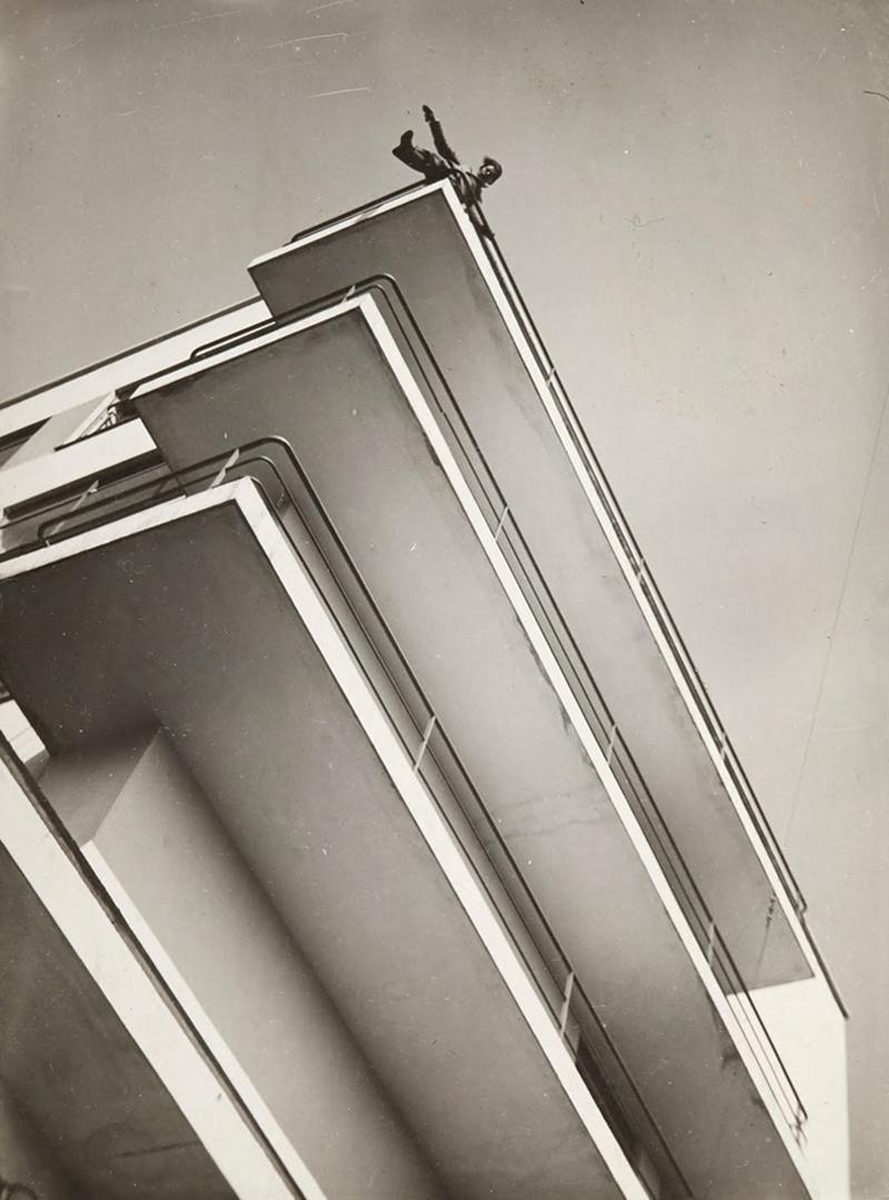 39664-Lázló_Moholy-Nagy_1927.jpg