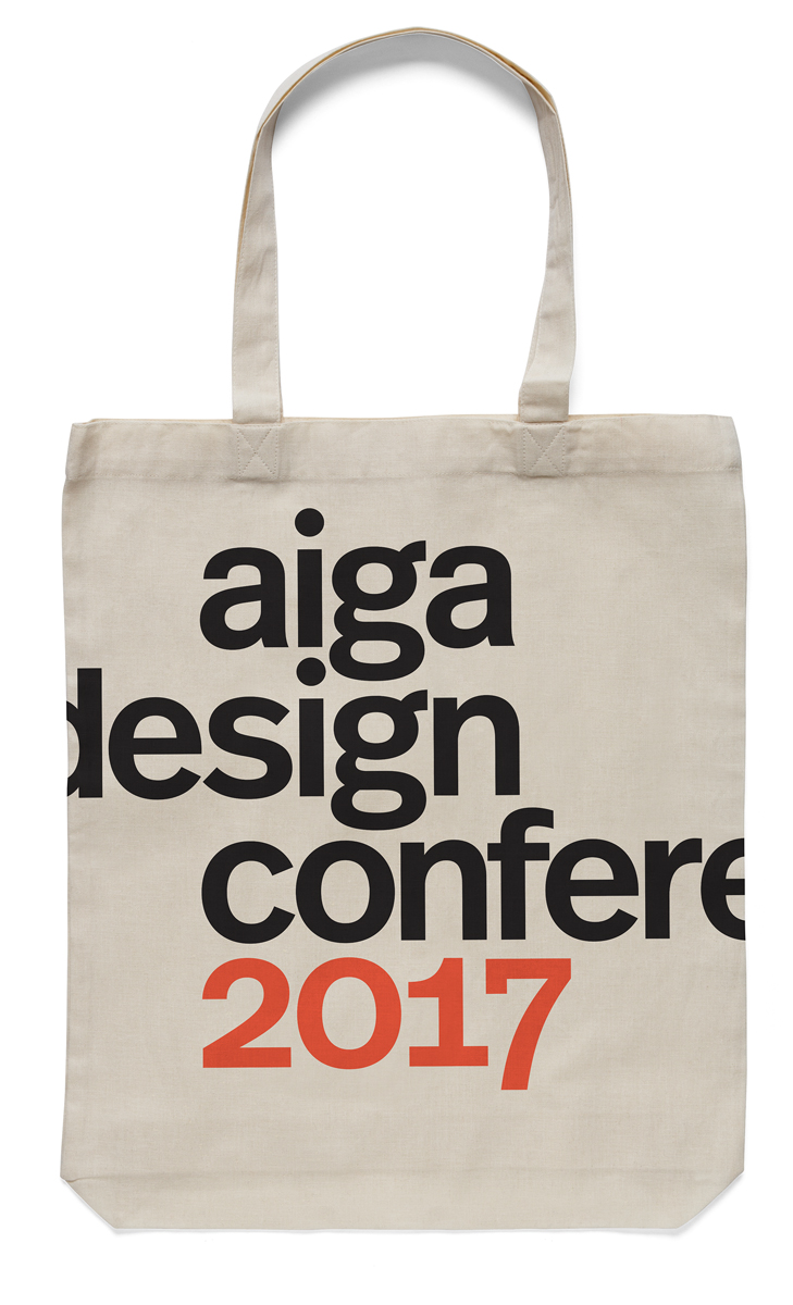 Bag-0610-2017-06-07.jpg