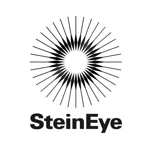Stein-Eye.jpg