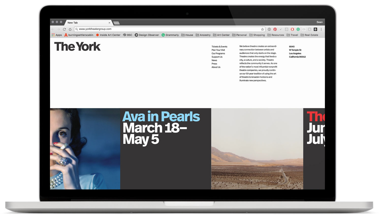 York-Web-home.jpg