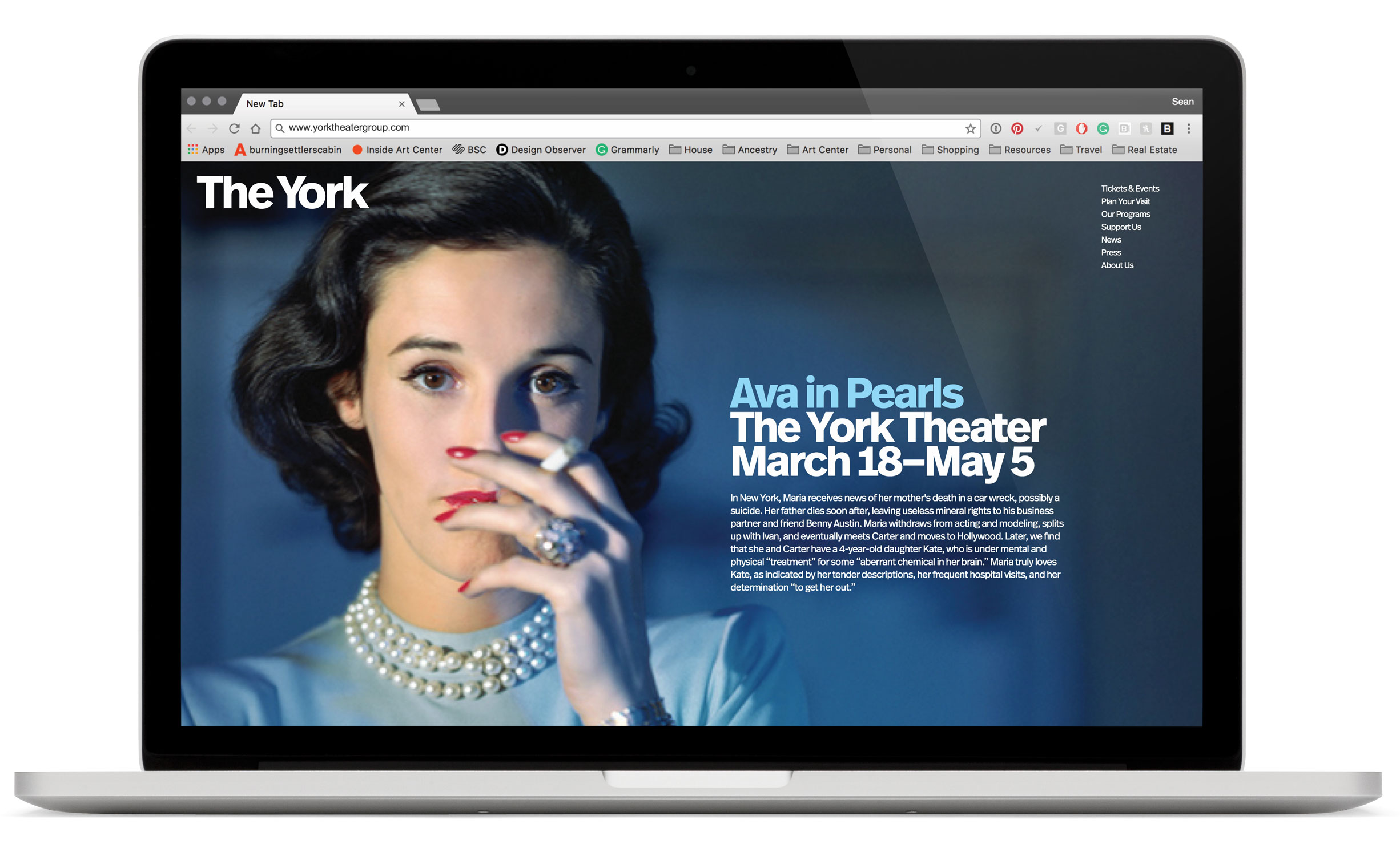 York-web-2.jpg