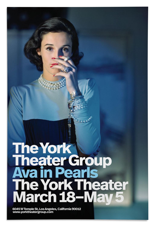 York-Poster-Ava.jpg