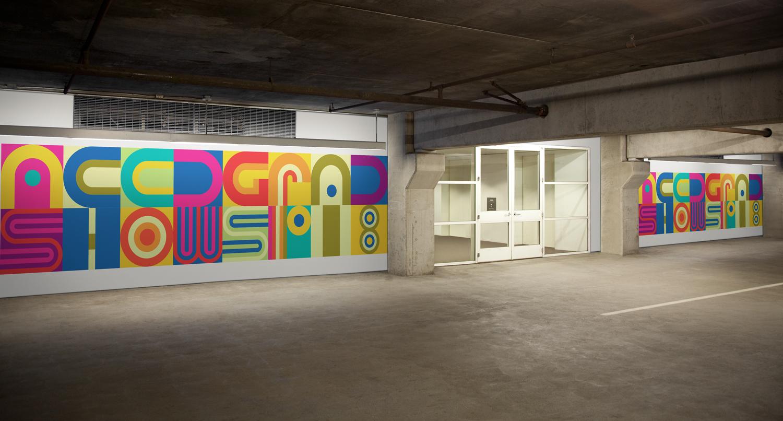 ACCD-Grad-Show-Garage.jpg
