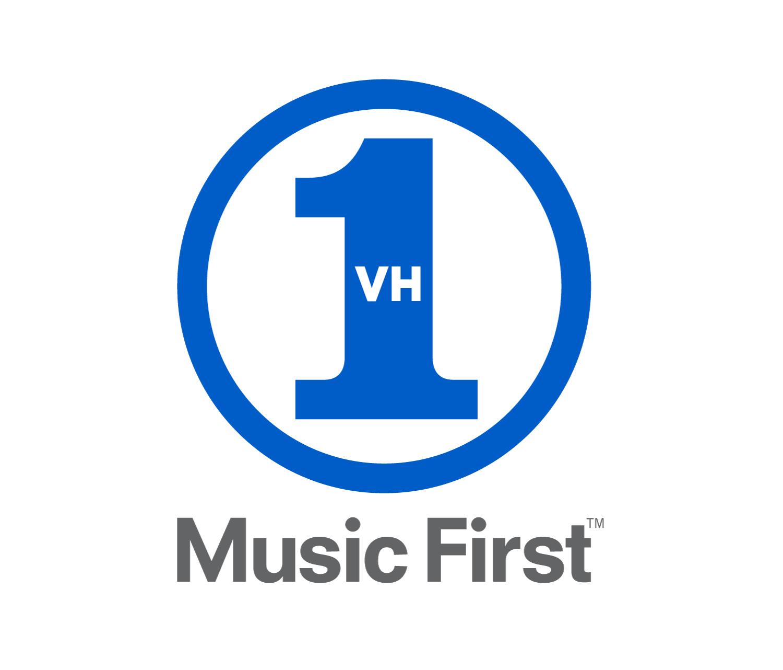 VH1_B.jpg