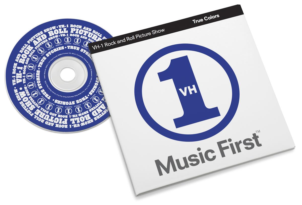 VH1-DVD1.jpg
