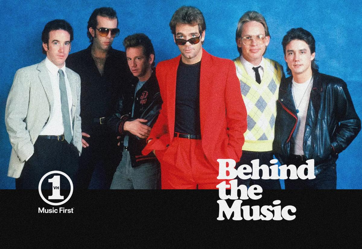 BehindtheMusic.jpg