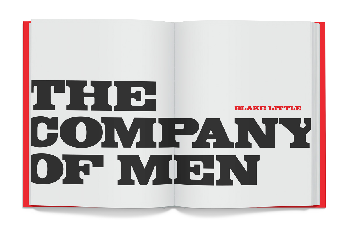 Company_of_men_1.jpg