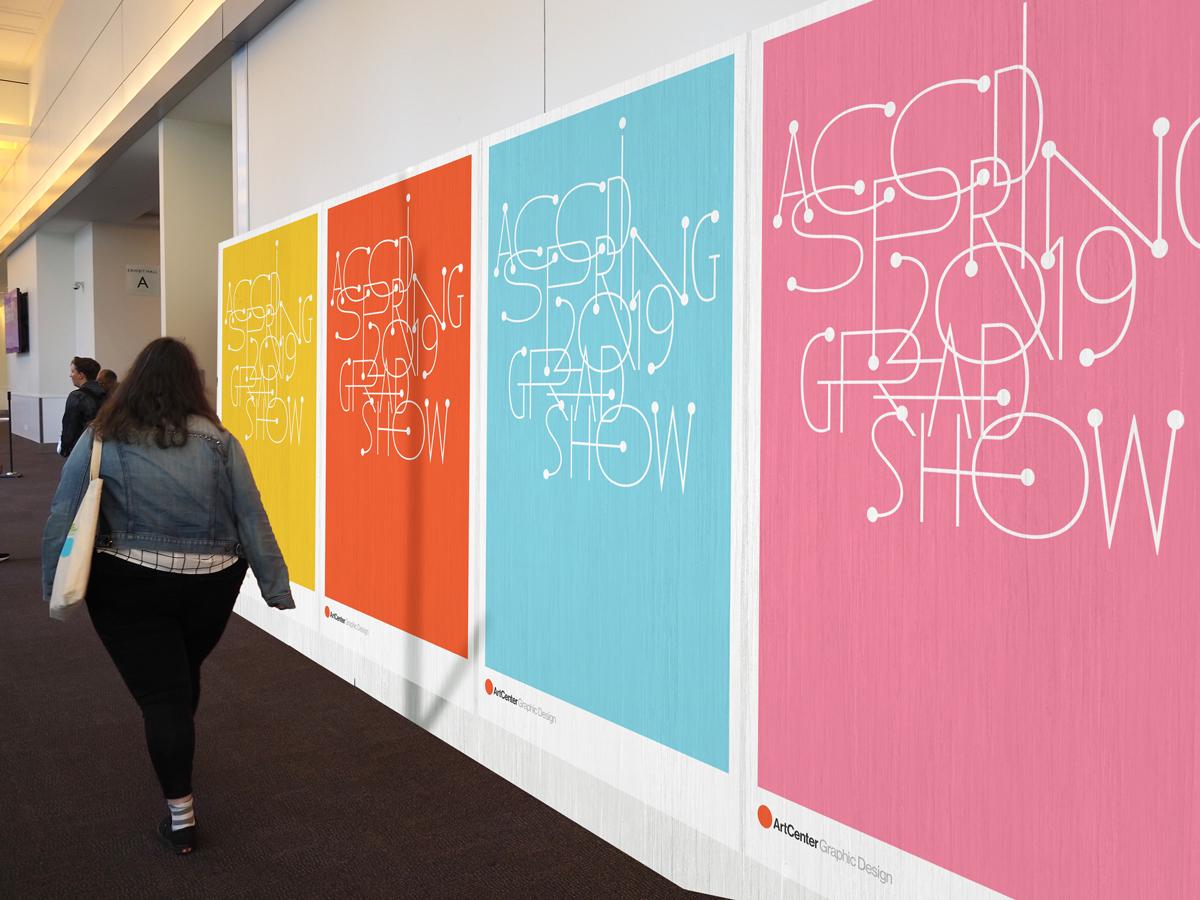 ArtCenter Grad Show SP19.jpg
