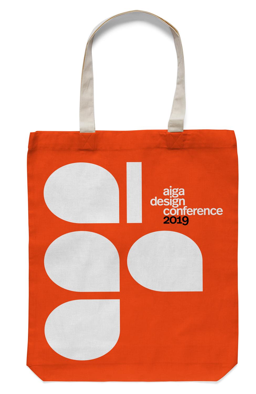 AIGA2019_Bag2.jpg