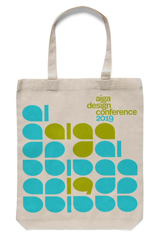 AIGA2019_Bag1.jpg