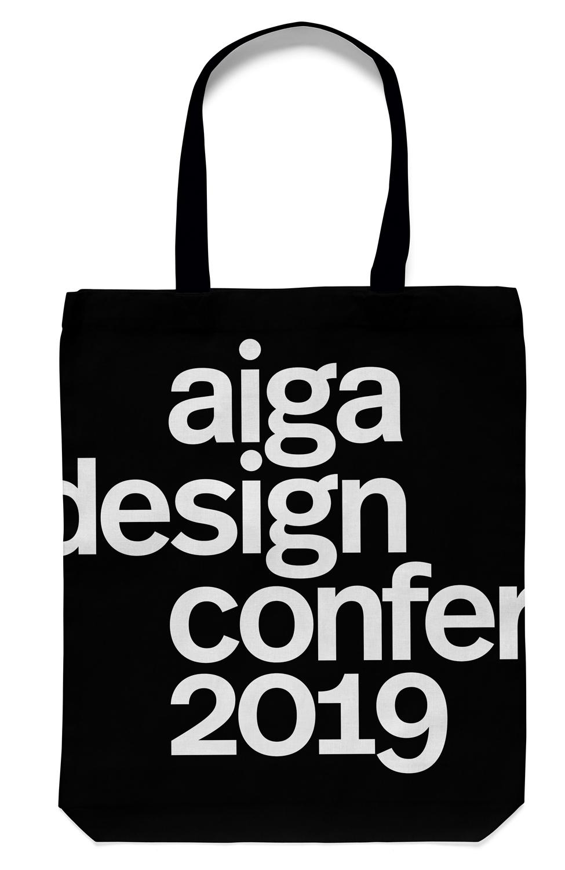 AIGA2019_Bag5.jpg